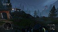 Sniper Ghost Warrior 2 screenshot 125