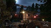 Sniper Ghost Warrior 2 screenshot 126