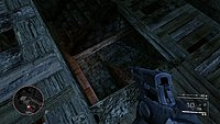 Sniper Ghost Warrior 2 screenshot 127
