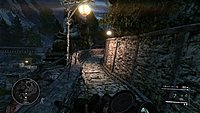 Sniper Ghost Warrior 2 screenshot 128
