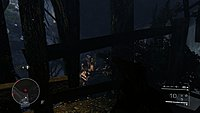 Sniper Ghost Warrior 2 screenshot 129