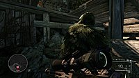 Sniper Ghost Warrior 2 screenshot 13