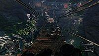 Sniper Ghost Warrior 2 screenshot 132