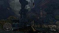 Sniper Ghost Warrior 2 screenshot 133