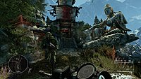 Sniper Ghost Warrior 2 screenshot 134