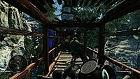 Sniper Ghost Warrior 2 screenshot 135