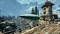 Sniper Ghost Warrior 2 screenshot 136