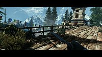 Sniper Ghost Warrior 2 screenshot 137