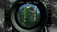 Sniper Ghost Warrior 2 screenshot 139