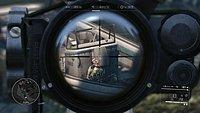Sniper Ghost Warrior 2 screenshot 14