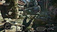 Sniper Ghost Warrior 2 screenshot 140