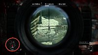 Sniper Ghost Warrior 2 screenshot 141
