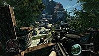 Sniper Ghost Warrior 2 screenshot 142