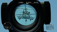 Sniper Ghost Warrior 2 screenshot 143