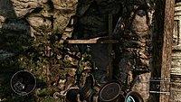 Sniper Ghost Warrior 2 screenshot 144