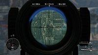 Sniper Ghost Warrior 2 screenshot 145