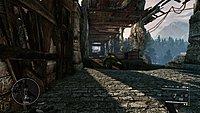 Sniper Ghost Warrior 2 screenshot 146