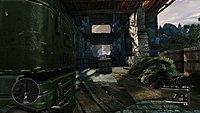 Sniper Ghost Warrior 2 screenshot 147