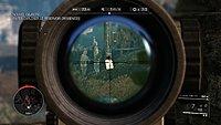 Sniper Ghost Warrior 2 screenshot 149
