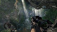 Sniper Ghost Warrior 2 screenshot 15