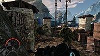 Sniper Ghost Warrior 2 screenshot 150