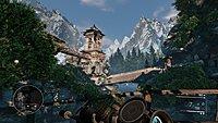 Sniper Ghost Warrior 2 screenshot 151