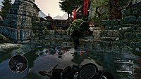 Sniper Ghost Warrior 2 screenshot 152