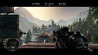 Sniper Ghost Warrior 2 screenshot 156