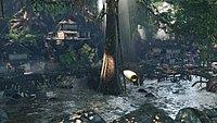 Sniper Ghost Warrior 2 screenshot 16