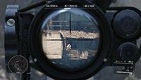 Sniper Ghost Warrior 2 screenshot 17