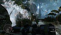 Sniper Ghost Warrior 2 screenshot 18