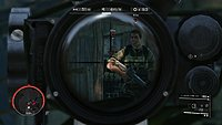 Sniper Ghost Warrior 2 screenshot 19