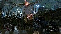 Sniper Ghost Warrior 2 screenshot 20