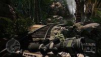 Sniper Ghost Warrior 2 screenshot 21