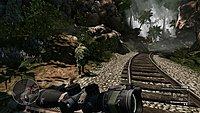 Sniper Ghost Warrior 2 screenshot 22