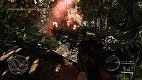 Sniper Ghost Warrior 2 screenshot 23