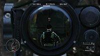 Sniper Ghost Warrior 2 screenshot 24