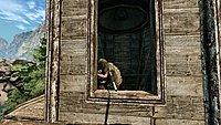 Sniper Ghost Warrior 2 screenshot 25