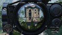 Sniper Ghost Warrior 2 screenshot 26