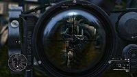 Sniper Ghost Warrior 2 screenshot 27