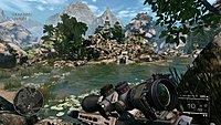 Sniper Ghost Warrior 2 screenshot 28