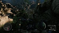 Sniper Ghost Warrior 2 screenshot 3