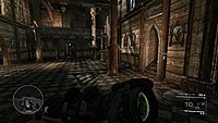 Sniper Ghost Warrior 2 screenshot 30