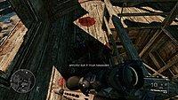 Sniper Ghost Warrior 2 screenshot 31