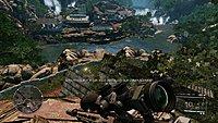 Sniper Ghost Warrior 2 screenshot 32
