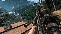 Sniper Ghost Warrior 2 screenshot 33
