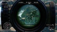 Sniper Ghost Warrior 2 screenshot 34