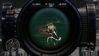 Sniper Ghost Warrior 2 screenshot 35