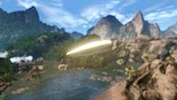 Sniper Ghost Warrior 2 screenshot 36