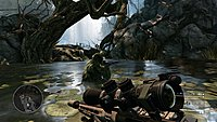 Sniper Ghost Warrior 2 screenshot 37